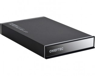 Chieftec CEB-7025S 2.5in hard disk rack
